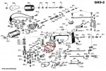 Chwytacz (9R19) GK9-2