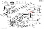 Włącznik elektryczny (9R48/10) GK9-2
